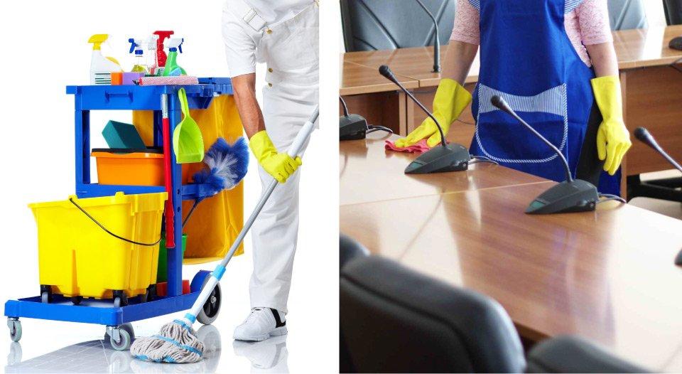 pulizie-manutenzione-centallo-cuneo-saluzzo-manta-verzuolo