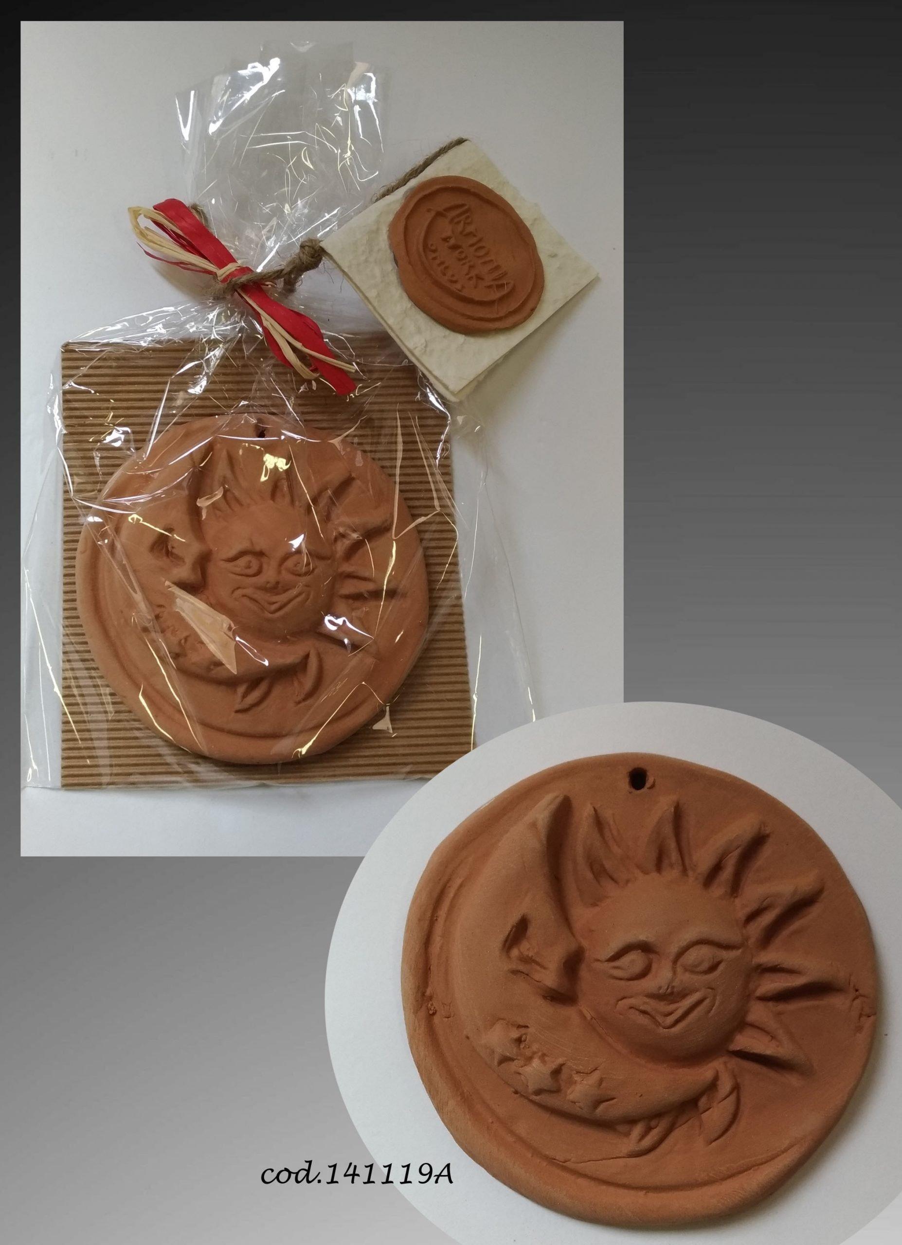 ceramica-artigianale-armonia-work-centallo