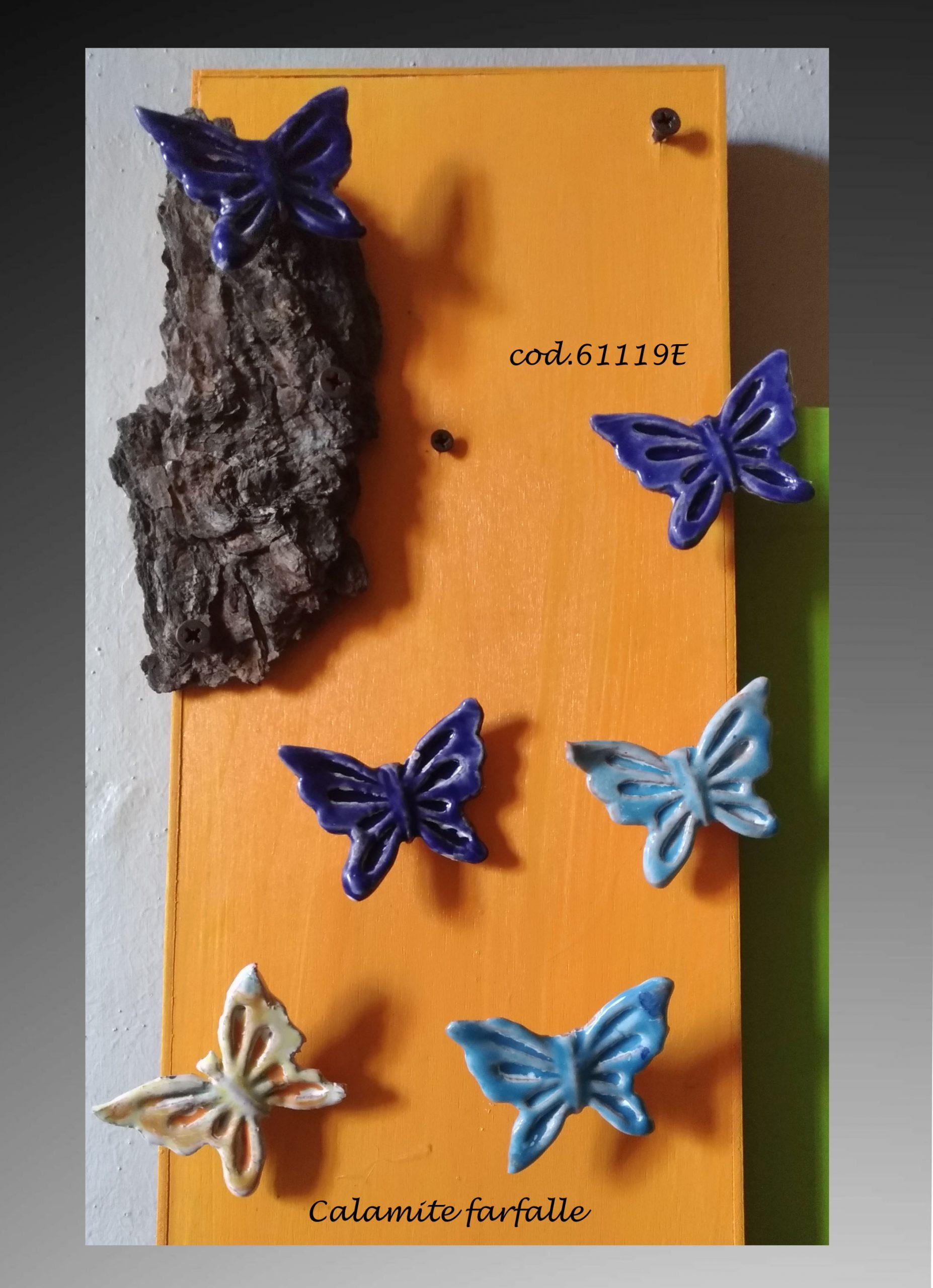 ceramica-artigianale-armonia-work-centallo4